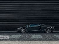 2015 HRE Lamborghini Aventador, 2 of 4