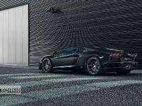 2015 HRE Lamborghini Aventador, 3 of 4