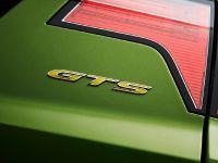 2015 HSV GTS Maloo, 7 of 12