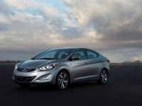 2015 Hyundai Elantra Sedan, 1 of 50
