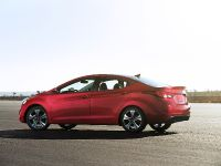 2015 Hyundai Elantra Sedan, 22 of 50