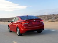 2015 Hyundai Elantra Sedan, 23 of 50