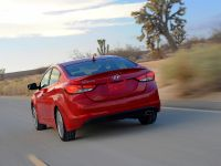 2015 Hyundai Elantra Sedan, 24 of 50
