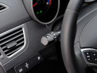 2015 Hyundai Elantra Sedan, 28 of 50
