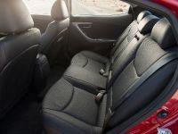 2015 Hyundai Elantra Sedan, 42 of 50
