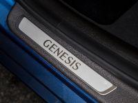 2015 Hyundai Genesis Executive Saloon, 10 of 13