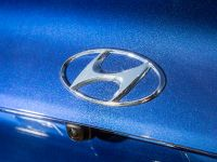 2015 Hyundai Genesis Executive Saloon, 12 of 13
