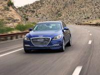2015 Hyundai Genesis, 3 of 26