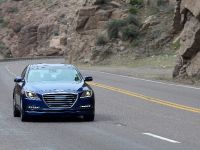 2015 Hyundai Genesis, 4 of 26