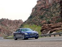 2015 Hyundai Genesis, 6 of 26