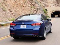 2015 Hyundai Genesis, 7 of 26