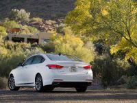 2015 Hyundai Genesis, 9 of 26