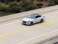 2015 Hyundai Genesis, 11 of 26