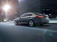 2015 Hyundai Genesis, 13 of 26