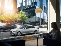 2015 Hyundai Genesis, 16 of 26