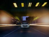 2015 Hyundai Genesis, 17 of 26