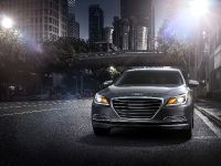 2015 Hyundai Genesis, 18 of 26