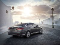 2015 Hyundai Genesis, 20 of 26