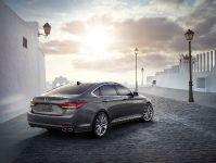 2015 Hyundai Genesis, 20 of 26