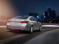 2015 Hyundai Genesis, 21 of 26