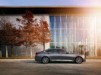 2015 Hyundai Genesis, 22 of 26