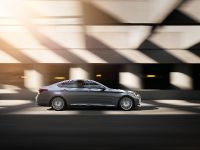 2015 Hyundai Genesis, 23 of 26