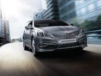 2015 Hyundai Grandeur, 3 of 13