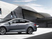 2015 Hyundai Grandeur, 6 of 13
