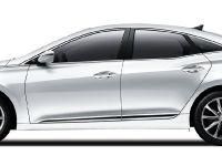 thumbnail image of 2015 Hyundai Grandeur