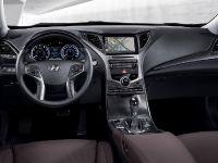 2015 Hyundai Grandeur, 10 of 13