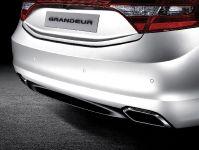 2015 Hyundai Grandeur, 13 of 13