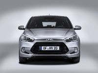 2015 Hyundai i20 Coupe, 1 of 7