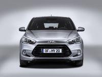 2015 Hyundai i20 Coupe, 1 of 7