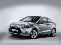 2015 Hyundai i20 Coupe, 2 of 7