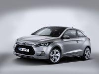 2015 Hyundai i20 Coupe, 2 of 7