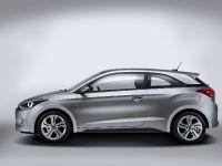2015 Hyundai i20 Coupe, 3 of 7