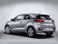 2015 Hyundai i20 Coupe, 4 of 7
