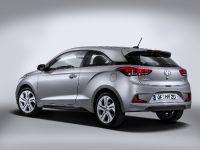 2015 Hyundai i20 Coupe, 4 of 7