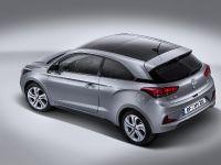 2015 Hyundai i20 Coupe, 5 of 7