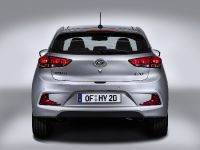 2015 Hyundai i20 Coupe, 6 of 7