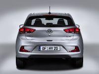 2015 Hyundai i20 Coupe, 6 of 7