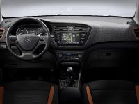2015 Hyundai i20 Coupe, 7 of 7