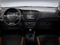 2015 Hyundai i20 Coupe, 7 of 7