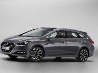 2015 Hyundai i40 , 2 of 4