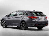 thumbnail image of 2015 Hyundai i40