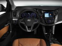 2015 Hyundai i40 , 4 of 4