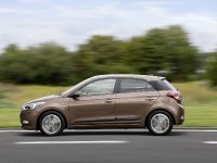 2015 Hyundai New Generation i20, 3 of 20