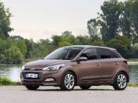 2015 Hyundai New Generation i20, 4 of 20