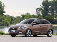2015 Hyundai New Generation i20, 4 of 20
