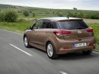 2015 Hyundai New Generation i20, 6 of 20